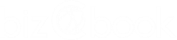 BizCbook Exchange